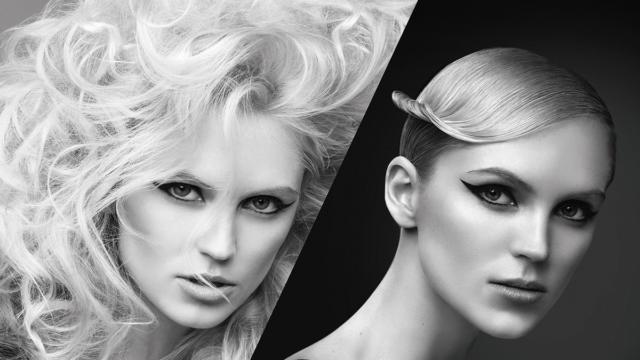 NEU: Double or nothing – 4 neue Stylingprodukte von Style Masters