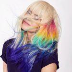 Great Lengths_Rainbow_Modell (2)