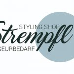 StylingShopStrempfl_LogoFriseurbedarf_blau_final