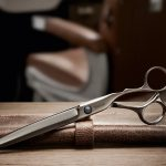 BarbersToolbar_Earl3_klein_Ausschnitt