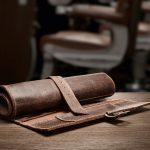 BarbersToolbar_Guardsman_klein_Ausschnitt
