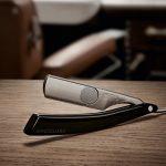 BarbersToolbar_Kingsguard_klein_Ausschnitt