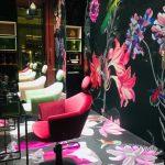 Interior Brow + Lash Bar by RefectoCil
