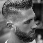 kopfsache barbershop