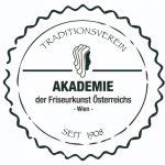 2019_Wappen_Akademie_Friseurkunst