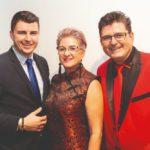 Familie Varga