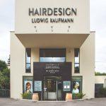 Hairdesign_Kaufmann_15