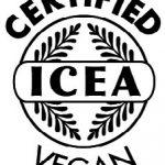 ICEA_Vegan