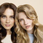 Brand / Category / ProductPaul Mitchell, Professional Hair Color, The Color XG