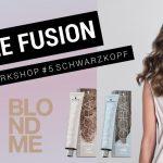 Website-Schwarzkopf_Workshop