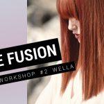 Website_Wella_Workshop