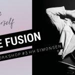 Website_hhsimonsen_Workshop