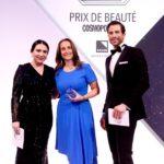 JK_Prix_de_Beaute2020_Saal_0357
