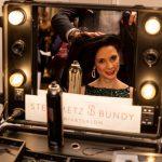 Opernball Couture Salon_c_Wiener Staatsoper-Ashley Taylor_0062_kl