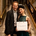 Opernball Couture Salon_c_Wiener Staatsoper-Ashley Taylor_0131_kl