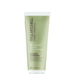 Clean_Beauty_EveryDay_Conditioner_250ml