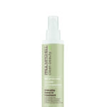 Clean_Beauty_EveryDay_Leave_in_Treatment_150ml