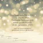 christmasovehread2_