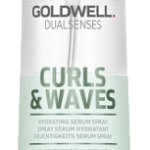 goldwell-curles-waves-serum-spray-140721