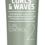 goldwell-style-sign-curls-waves-curl-control-14328
