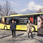 Bus-Innung