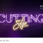 Cutting_Edge_Neon_Signet_solo