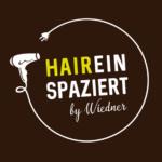 Haireinspaziert by Wiedner_zugeschnitten