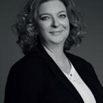 Inge Metzger