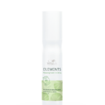 PNG_HighRes-Elements_Restage_CGI_Renewing-Leave-In-Spray_150ml