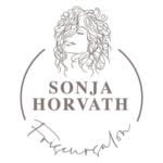 Sonja-Horvath Friseursalon_zugeschnitten