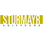 Sturmayer Coiffure_zugeschnitten