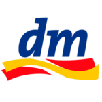 dm_Logo_zugeschnitten