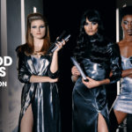 ghd_Limited Edition Hair-itage Couture Collection_overhead.at
