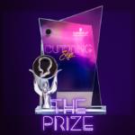 location_prize_teaser
