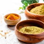 Henna_Pflanzenfarben_WEB_©_Shutterstock