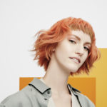 Brand / Category / ProductPaul Mitchell, Blonde